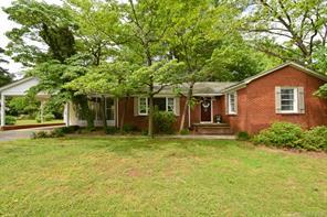 107 N Westover Dr Monroe, NC 28112